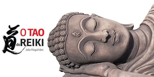 o-tao-do-reiki-anshin-ritsumei