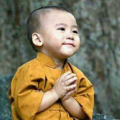 Encontra a simplicidade dos cinco princípios e fá-los ressoar dentro de ti. Abraça com alegria, mente limpa e coração predisposto, a tua prática. Sê feliz um dia de cada vez.