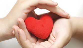 Reiki é uma prática de amor incondicional. Precisamos de mente limpa e coração predisposto, para uma prática consistente e de verdadeira transformação.