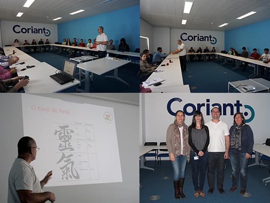 Muito obrigado à Ana Plácido, Rubina Nunes, Margarida Pereira e a todos os participantes deste bonito workshop, pela sua amabilidade e partilha.