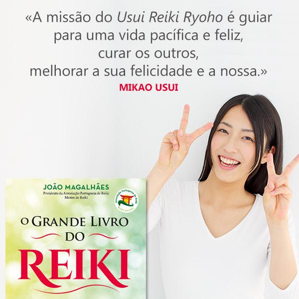 facebook o grande livro do Reiki 3