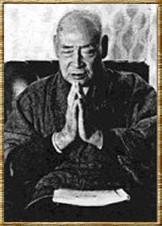 Fumio Ogawa