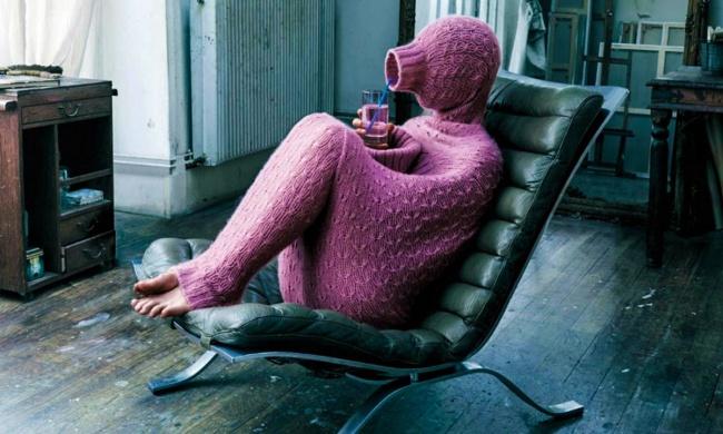 Como aplicar Reiki para o frio interior