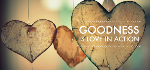 love-quote-goodness