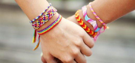 friendship-day_660_073013044535