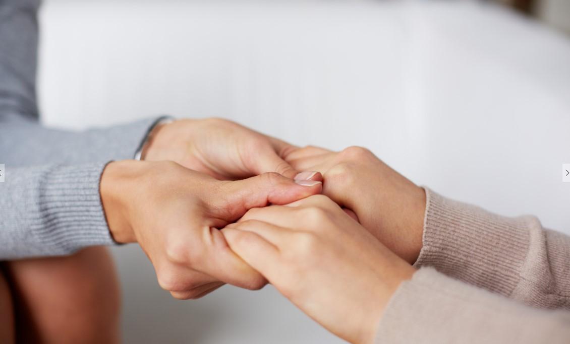 A humanização do atendimento na terapia Reiki