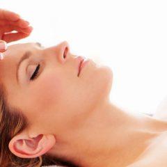 Reiki e Massagem – como integrar duas terapias, validamente