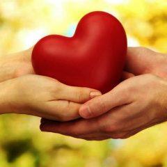 Reiki e o amor incondicional
