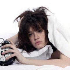 O que fazer se dormir mal depois de fazer Reiki
