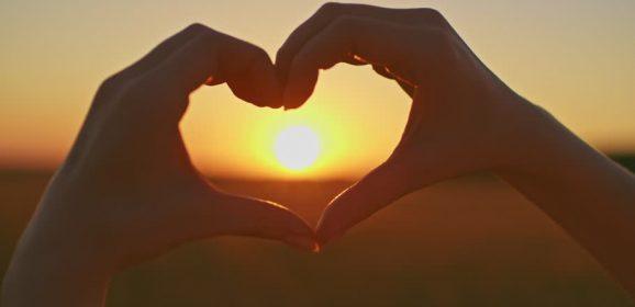 Setembro é Mês do Coração no CENIF Amadora – Dar de coração com Reiki