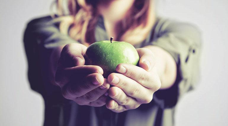 Sou bondoso (5) – Cinco princípios para uma melhor humanidade, com Reiki