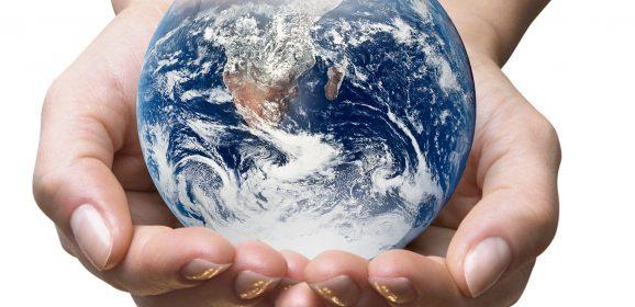 Enviar Karuna para a Terra