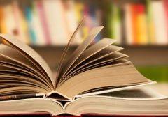 Livros recomendados para Reiki, um apoio aos terapeutas de Reiki