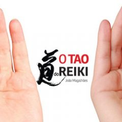 O silêncio interior no Tao do Reiki