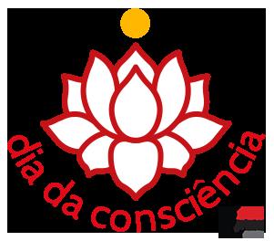 dia-da-consciencia-tao-do-reiki