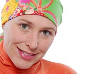 Tratamento de Reiki para a Fadiga de Cancro - Tao do Reiki