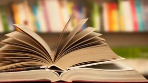 livros recomendados para Reiki
