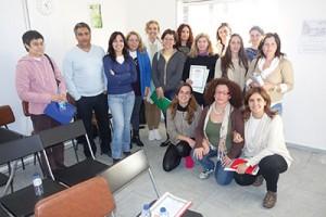 workshop chakras e anatomia energética fundão