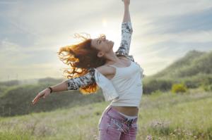 As 6 Escolhas que podemos fazer para melhorar a nossa vida