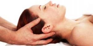 Reiki terapia complementar burnout