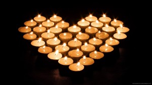 cool-candle-light-heart
