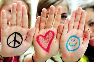 happiness-love-peace-typography-Favim.com-135593_large