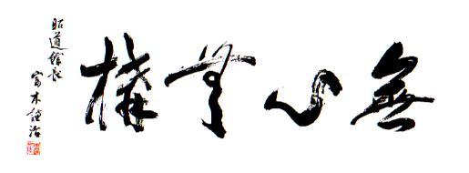 Gokukaiden – os ensinamentos misteriosos, o Nível 3B de Reiki