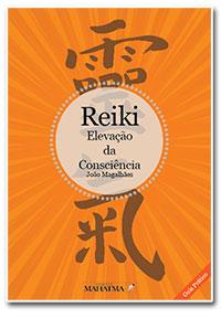 capa-do-livro-reiki---elevação-da-consciência