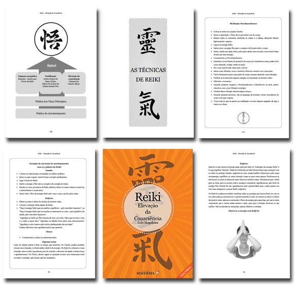 composição-reiki-elevação-da-consciência-joão-magalhães