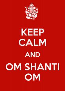keep-calm-and-om-shanti-om