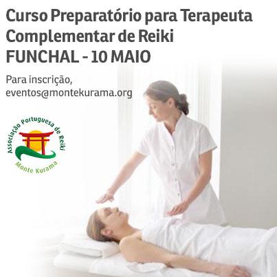 cptcr-associacao-portuguesa-de-reiki-funchal