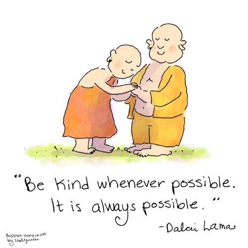 2012-08-21-082112_kindness2