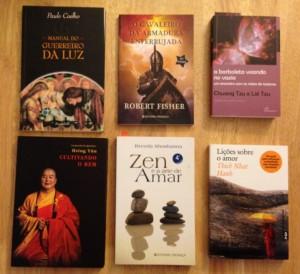 livros recomendados 1