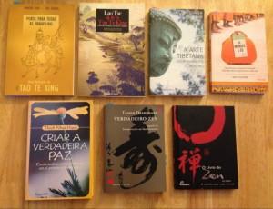 livros recomendados 2