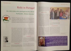 reiki in portugal