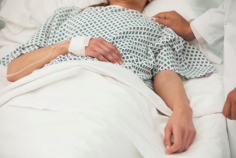 Reiki pode ter um papel interessante na comunicação ou estimulação do paciente em coma.
