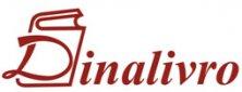 logo_dinalivro_1344009590
