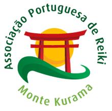associacao_portuguesa_reiki_redondo