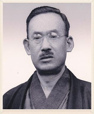 hayashi