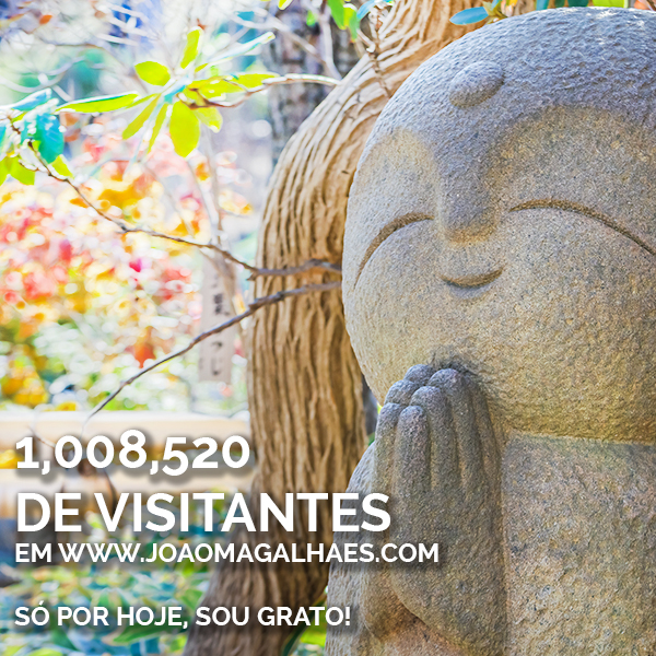 1008520 visitantes