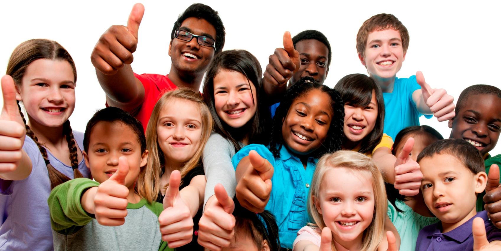 Curso Terapeuta de Reiki para Crianças