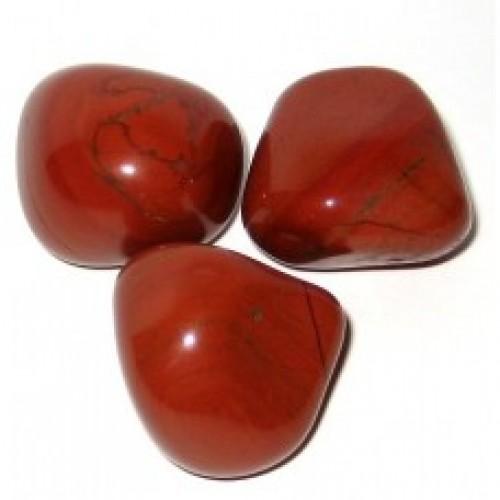 Jaspe-Vermelha