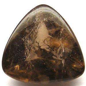 jfa-1467cts-quartzo-fume-super-escuro-para-joias--13888-MLB2708691117_052012-O