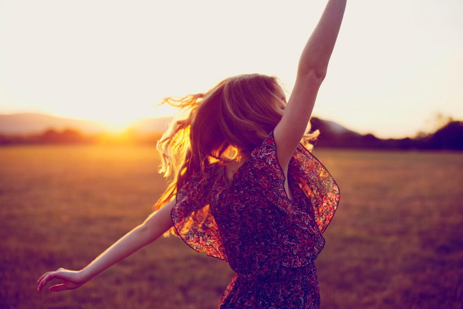 Desenvolver o terapeuta em nós com Karuna nível 2 – O Tratamento Amoroso e Compassivo