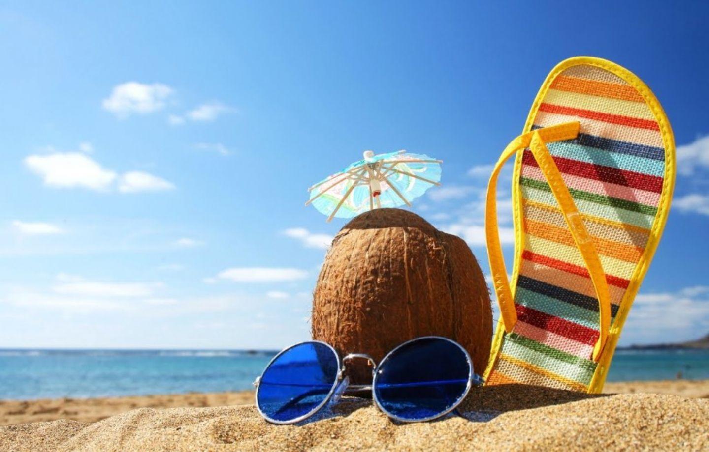 Levar um livro de Reiki para as férias de verão