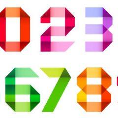 O número mestre e os seus significados