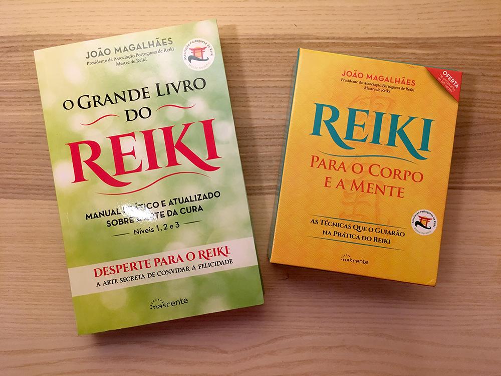 livros-de-reiki-joao-magalhaes.jpg