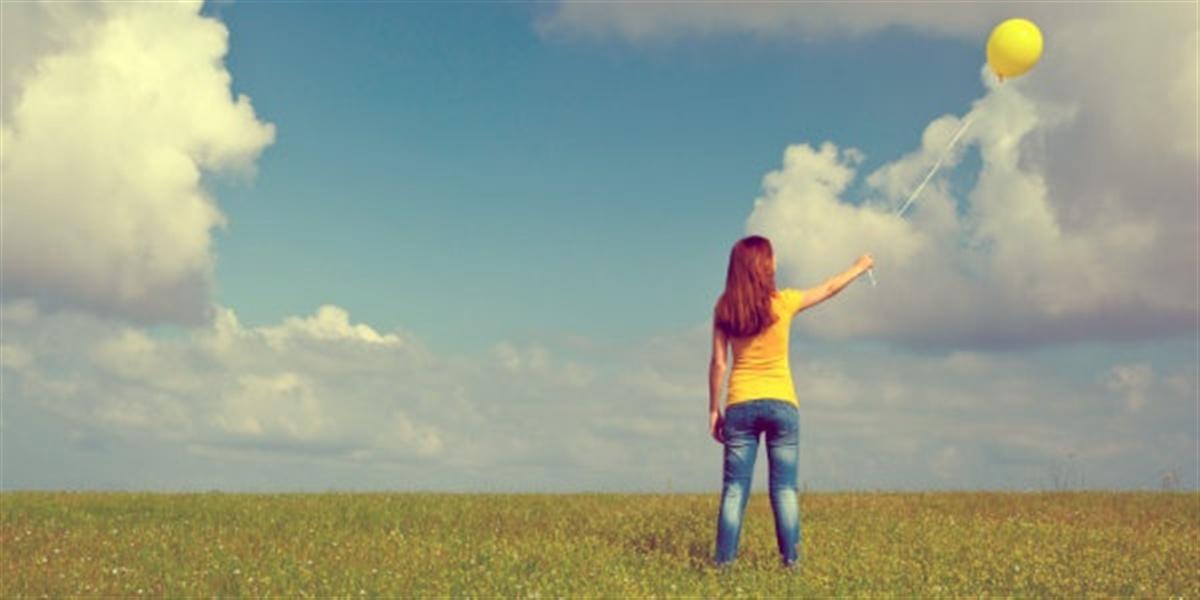 Confio (2) – Cinco princípios para uma melhor humanidade, com Reiki