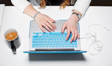 Women in Tech: Experiences