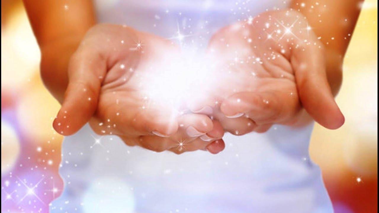 Três práticas para despertares a tua sensibilidade no Reiki